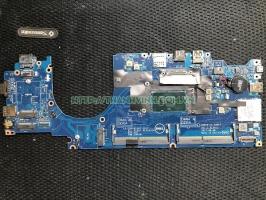 Main Board Laptop Dell Latitude E5480  (Intel® Core i5-6300U) CDM70 LA-E081 zin tháo máy