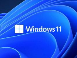 USB cài Windows 11 64bit gốc Microsoft UEFI & Legacy - Cài tự động Full soft và driver từ đến A-Z
