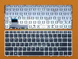Bàn phím laptop HP EliteBook Folio 9470M 9470 9480 9480M