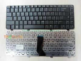 Bàn phím laptop HP Pavilion DV4 Dv4-1000 dv4-1100 Dv4-1200 Dv4-1300
