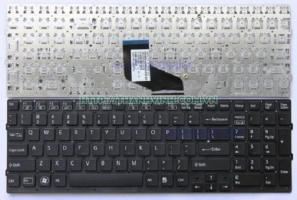 Bàn phím laptop Sony Vaio VPCF2 – F21