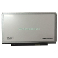 Màn hình laptop Acer ASPIRE 3810TZX SERIES