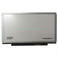 Màn hình laptop Acer ASPIRE 3811T SERIES