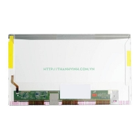 Màn hình laptop Acer ASPIRE 4332 SERIES