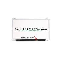 Màn hình laptop Dell ALIENWARE 15 R1