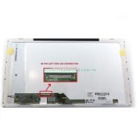 Màn hình laptop Acer ASPIRE 5535 SERIES