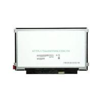 Màn hình Samsung CHROMEBOOK XE500C12 SERIES