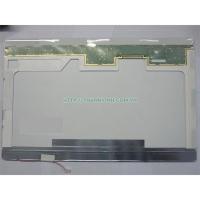 Màn hình laptop Samsung M60A001