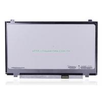 Màn hình laptop Lenovo CHROMEBOOK N42-20