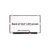 Màn hình laptop Lenovo EDGE 15 80H1 SERIES