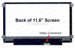 Màn hình laptop Dell CHROMEBOOK P26T001
