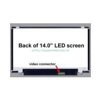 Màn hình laptop Samsung NP200B4A-A01IN SERIES