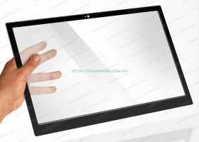 Màn hình laptop Samsung SM-W703NZKABTU