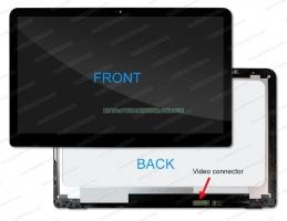 Màn hình laptop HP-Compaq ENVY 15-W000 X360 SERIES