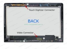 Màn hình laptop Lenovo YOGA 900 80UE SERIES