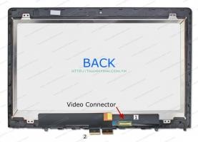 Màn hình laptop Lenovo THINKPAD YOGA 14 20DM SERIES
